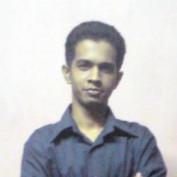 onlinemedicine profile image