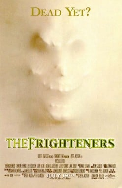 Movie Review: The Frighteners (1996)