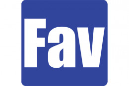 Webpage favicons and blog favicons identify your website and help brand your online presence.