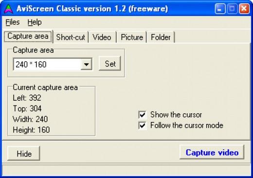 скачать драйвера на lexmark x1190 сканер