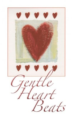 Gentle Heart Beats