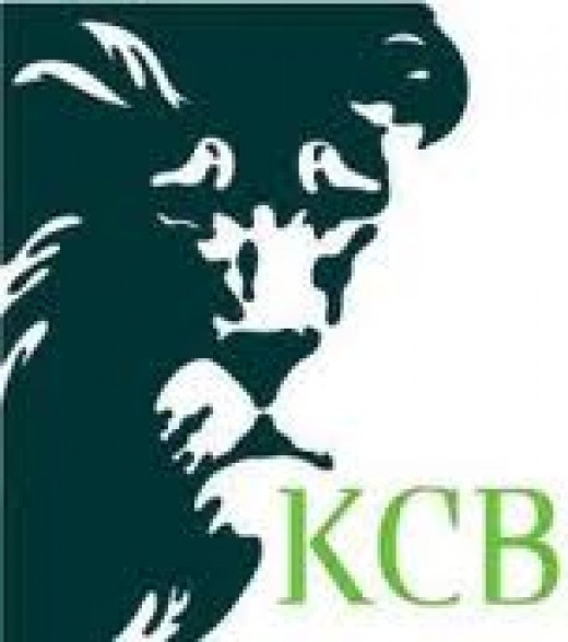 Kenya Commercial Bank uses banking software solutions from Symphony