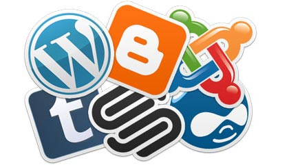 Best Blogging Software for Beginners
