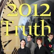 2012 Truth profile image