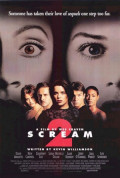 Movie Review: Scream 2 (1997)
