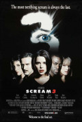 Movie Review: Scream 3 (2000)