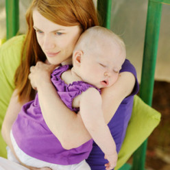 Best Workout Plan For Busy Parents