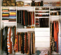 How to Clean and Organize Your Wardrobe