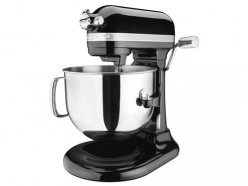 Kitchenaid Mixer Pros and Cons