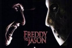 Horror Movies: Freddy vs Jason (2003) - When two terrors meet