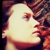 JessicaChase profile image