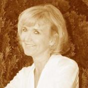 rebekahELLE profile image