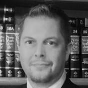 JasonStern profile image