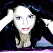 orientaldance profile image