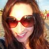 greekpalmtree profile image
