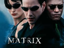 Who wrote the original manuscripts for the Matrix and Terminator movies?