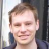 jeffthomson profile image