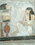 Fertility and Pregnancy in Ancient Egypt