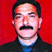 SANJAY LAKHANPAL profile image