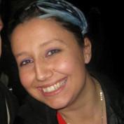 sasanqua profile image