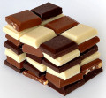 Dark Chocolate: Healthy Choice with Many Proven Health Benefits
