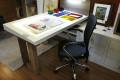 Freelance Business Success Tips