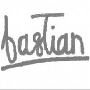 Fastian profile image