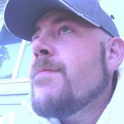 Joshua M. Adams profile image