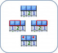 Minesweeper Tips and Tricks