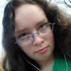 Eugenia123345 profile image