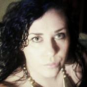 ChloeMiriam profile image