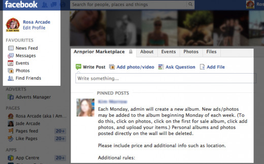 Facebook Selling Groups are a good place to find what you need locally at a decent price.