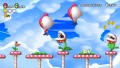 Review: New Super Mario Bros. U