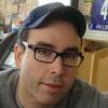 AnthonyJ33 profile image