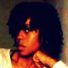 Symone Trust profile image