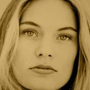 Ellen Ford profile image