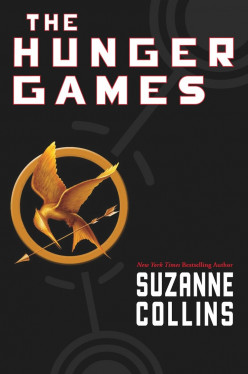 A Critical Review of The Hunger Games, by Suzanne Collins