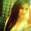Savannah Judd profile image