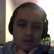 eburnett profile image
