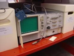 Preserving medical technology