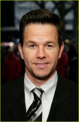 Celebrated youngest children include the following: Mark Wahlberg