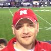 Topeka Husker profile image