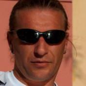 Darkscorpio Dusan profile image
