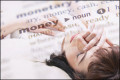 Financial Tools for Stress Reduction