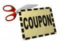 Best sites to find online shopping coupons in India