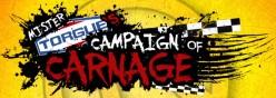 DLC Spotlight- Mister Torgue's Campaign of Carnage