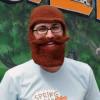 el Leniadorsh profile image