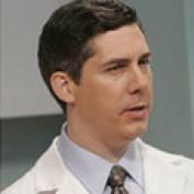 doctorspaceman6 profile image