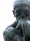 How to use logic in philosophy