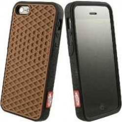Vans iPhone 5 Cases